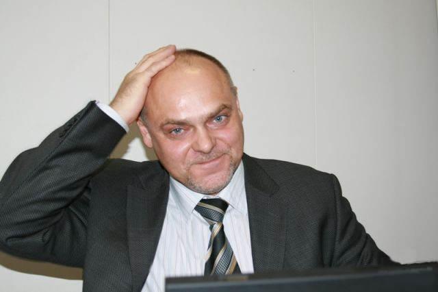 A.Anohin1