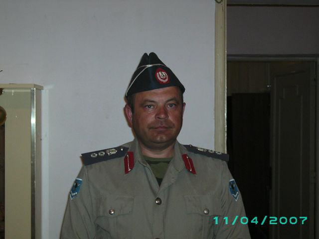 A.Kochetkov-2