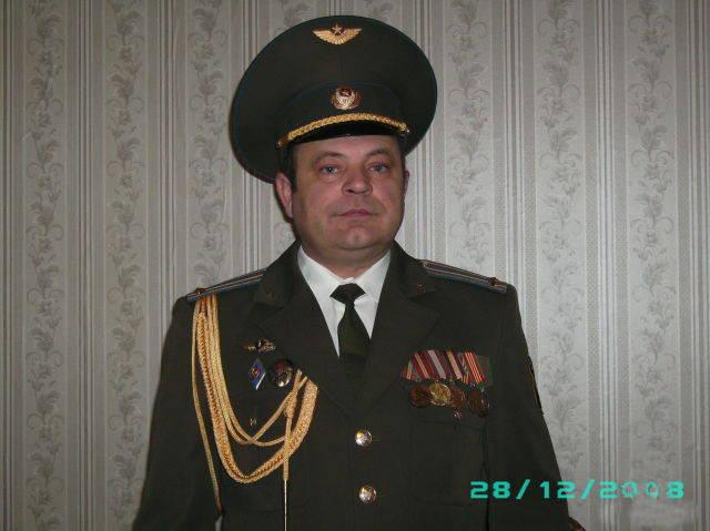 A.Kochetkov