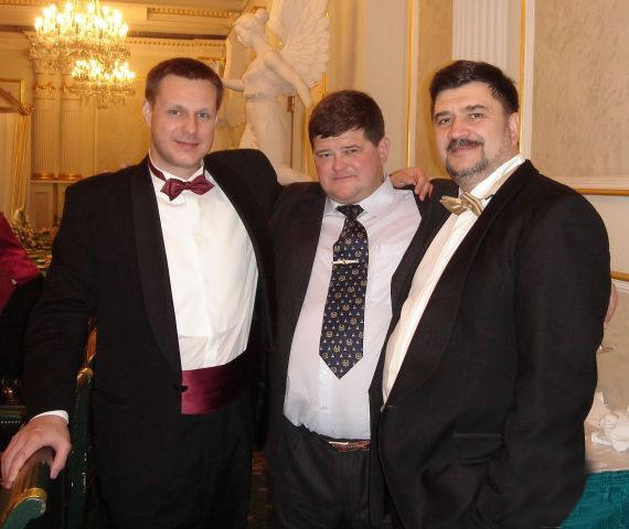 A.Melnikov-V.Andrashin-O.Grabovskiy