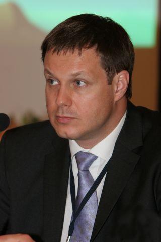 A.Melnikov