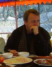 I.Sadovskiy