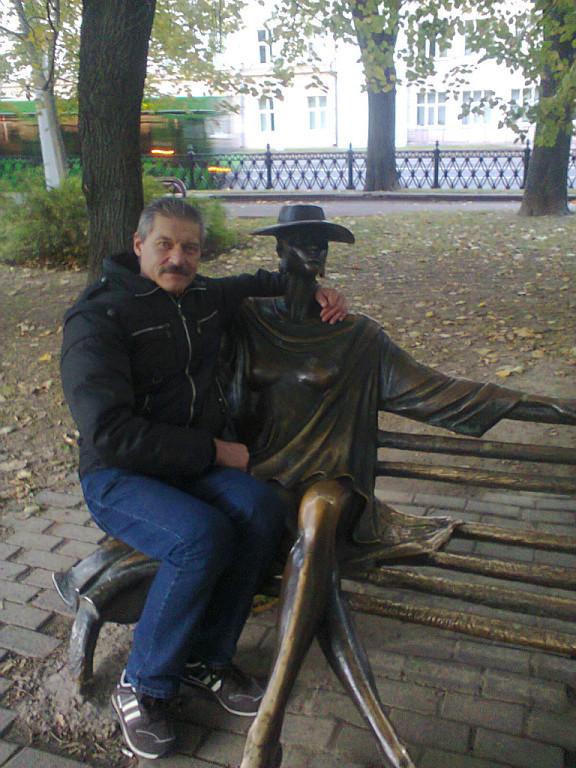 S.Gavrosh-2