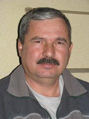 V.Goncharenko-3