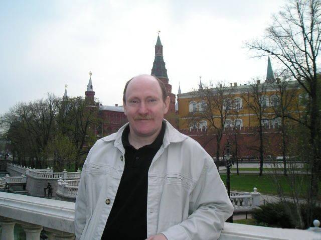 V.Lepenkov