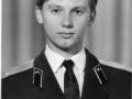 I.Gomlyakov