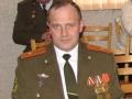 O.Nehaychik
