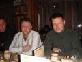 11 Встреча выпускников МВИЗРУ 1984 г. на 55-летие МВИЗРУ