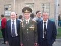 14 Встреча выпускников МВИЗРУ 1984 г. на 55-летие МВИЗРУ