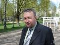 И.Садовский