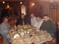 4 Встреча выпускников МВИЗРУ 1984 г. на 55-летие МВИЗРУ