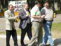 8 Встреча выпускников МВИЗРУ 3 факультета 1984 г. 25 лет спустя