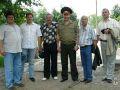 9 Встреча выпускников МВИЗРУ 3 факультета 1984 г. 25 лет спустя