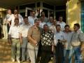 10 Встреча выпускников МВИЗРУ 3 факультета 1984 г. 25 лет спустя