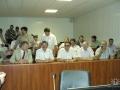 12 Встреча выпускников МВИЗРУ 3 факультета 1984 г. 25 лет спустя