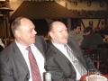 10 Встреча выпускников МВИЗРУ 1984 г. в Москве 22.02.2007