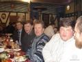 2 Встреча выпускников МВИЗРУ 1984 г. в Москве 22.02.2007
