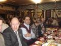 3 Встреча выпускников МВИЗРУ 1984 г. в Москве 22.02.2007