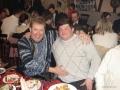 5 Встреча выпускников МВИЗРУ 1984 г. в Москве 22.02.2007