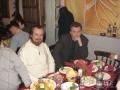 6 Встреча выпускников МВИЗРУ 1984 г. в Москве 22.02.2007