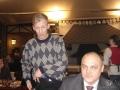 7 Встреча выпускников МВИЗРУ 1984 г. в Москве 22.02.2007