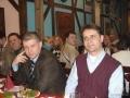 9 Встреча выпускников МВИЗРУ 1984 г. в Москве 22.02.2007
