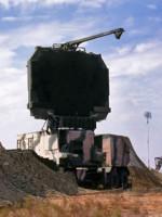 Система ПВО «Фаворит»: новые возможности