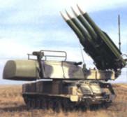 Buk-M1-2