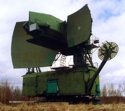 Kabina K-1V