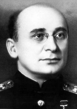 L.P.Beria