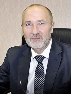 Лапин В.В.