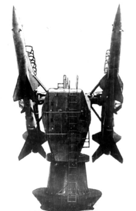 M-2_SM-64