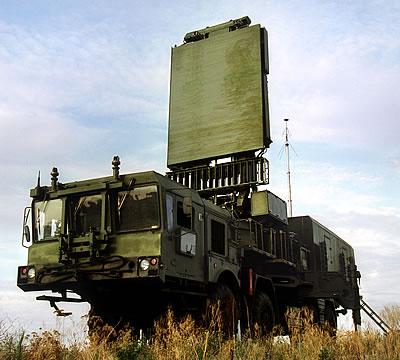 RLS-96L6E