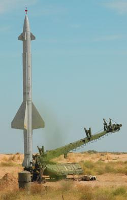 Raketa-mishen-tipa-RM-207