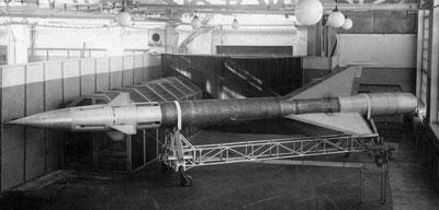 Rakety-V-300-v-cehe