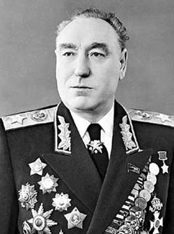 S.S.Biruzov