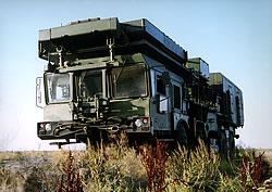 Transportnaya-edinica