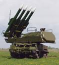Как испытывалась ЗРС С-300ПТ 2