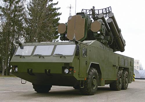 ZRK-T-38-Stilet