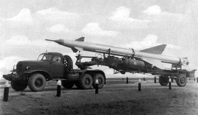 ZUR-V-300-na-transportno-zaryagauschey-mashine