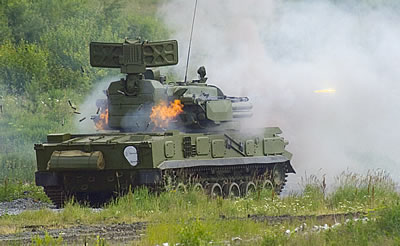 zsu-Tunguska-M1