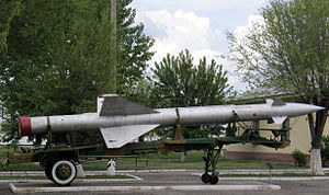 S-25_Berkut