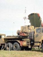 Зенитно-ракетная система С-300ПМ (С-300ПМУ-1)