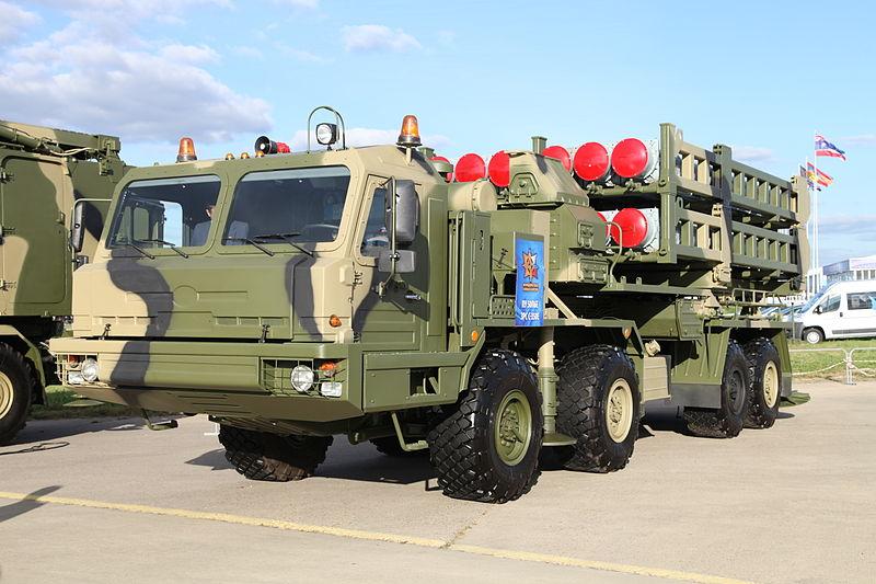 S-350E_Vityaz