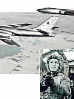 Эпоха, люди, самолет