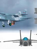 Вертикаль воздушной обороны
