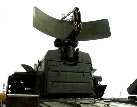 Antennaya-stanciya-obnarugeniya-celi
