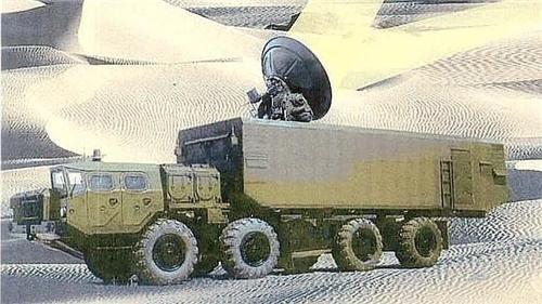 Kak-budet-viglyadet-C-500