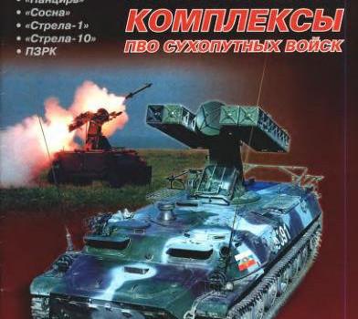 raketnie_kompleksi_pvo