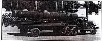 Raketi-v-750-v-transportnih-kontejnerah